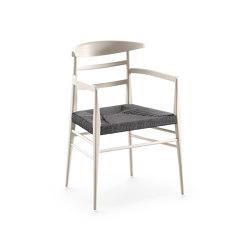 Tilia Chair | Chairs | Presotto