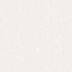 Fibre Blanco Mohair | Panneaux matières minérales | INALCO