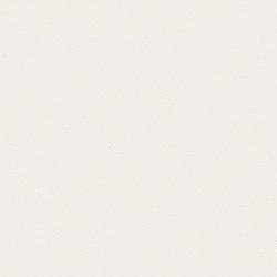 Fibre Blanco Rafia | Panneaux matières minérales | INALCO