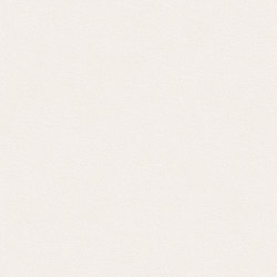 Fibre Blanco Yuta | Panneaux matières minérales | INALCO