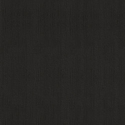 Fibre Negro Mohair | Panneaux matières minérales | INALCO