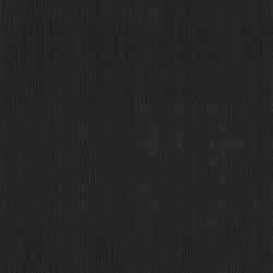 Fibre Negro Mohair | Mineralwerkstoff Platten | INALCO