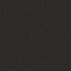 Fibre Negro Rafia | Panneaux matières minérales | INALCO