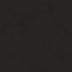 Fibre Negro Yuta | Mineralwerkstoff Platten | INALCO