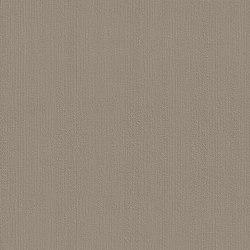 Fibre Visón Mohair | Panneaux matières minérales | INALCO
