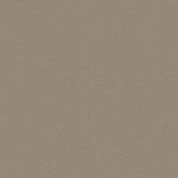 Fibre Visón Rafia | Panneaux matières minérales | INALCO