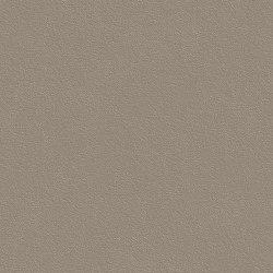 Fibre Visón Yuta | Panneaux matières minérales | INALCO
