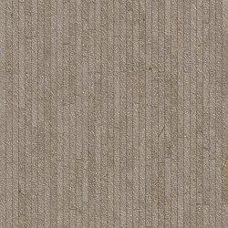 Jasper Deco Moka Bush-hammered | Panneaux matières minérales | INALCO