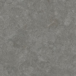 Moon iTOP Gris Bush-hammered | Mineral composite panels | INALCO