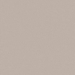 Silk Camel Bush-hammered | Panneaux matières minérales | INALCO