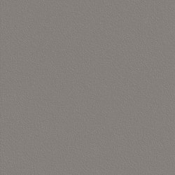 Silk Gris Bush-hammered | Mineral composite panels | INALCO