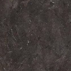 Umbra iTOP Marrón Bocciardato | Lastre minerale composito | INALCO
