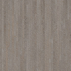 Vint Deco Gris Bush-hammered | Mineral composite panels | INALCO