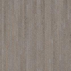 Vint Deco Gris Bush-hammered | Panneaux matières minérales | INALCO