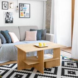 Sofatisch MAZE | Couchtische | Radis Furniture