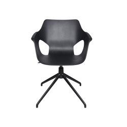 Vita | Drehgestell Stuhl | Stühle | Willisau