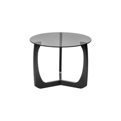 LILI 60ø | Coffee tables | møbel copenhagen
