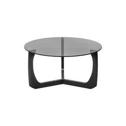 LILI 75ø | Couchtische | møbel copenhagen