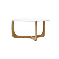LILI | Couchtische | møbel copenhagen