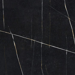Silestone Eternal Noir | Natural stone panels | Cosentino