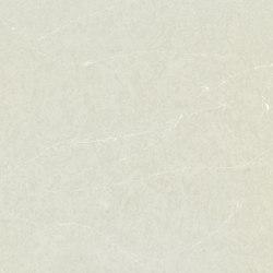 Silestone Silken Pearl | Naturstein Platten | Cosentino