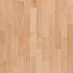 Activity Floor | Beech | Wood flooring | Kährs