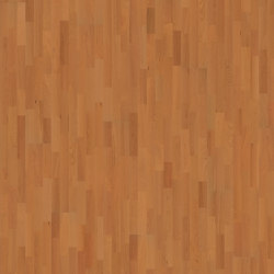 American Naturals | Cherry Savannah | Wood flooring | Kährs