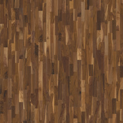 American Naturals | Walnut Hartford | Wood flooring | Kährs