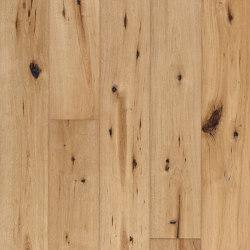 Artisan | Oak Camino | Wood flooring | Kährs