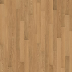 Atelier | Oak AB 11 mm | Wood flooring | Kährs