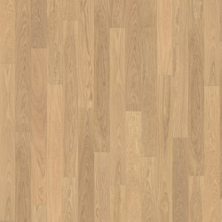 Atelier | Oak AB White 11 mm | Wood flooring | Kährs