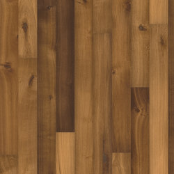 Habitat | Oak Wilds | Wood veneers | Kährs