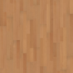 Lodge | Beech Autumn | Wood veneers | Kährs