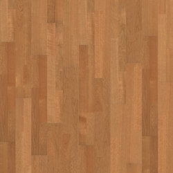 Lodge | Cherry Winter | Wood veneers | Kährs
