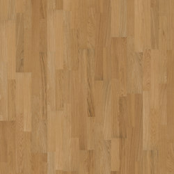 Lodge | Oak Breeze | Wood veneers | Kährs