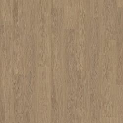 Dry Back Enomer® Wood Design | Anshi DBE 178 | Synthetic tiles | Kährs