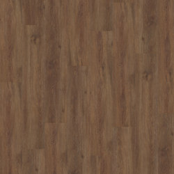 Rigid Click Wood Design Rustic | Belluno CLW 172 | Synthetic tiles | Kährs