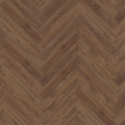 Rigid Click Herringbone | Belluno Herringbone CHW 120 | Synthetic tiles | Kährs
