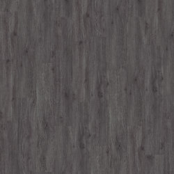 Dry Back Xpression Wood Design | Biokovo DBE 178 | Synthetic tiles | Kährs