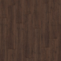 Loose Lay Wood Design | Burnham LLW 229 | Synthetic tiles | Kährs