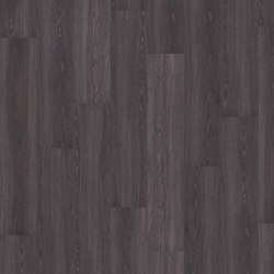 Dry Back Wood Design Elegant | Calder DBW 229 | Synthetic tiles | Kährs
