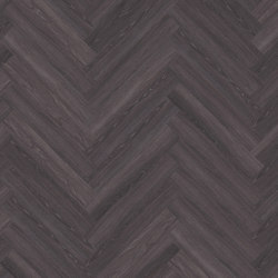 Rigid Click Herringbone | Calder Herringbone CHW 120 | Synthetic tiles | Kährs