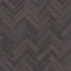 Dry Back Herringbone | Calder Herringbone DBW 102 | Synthetic tiles | Kährs