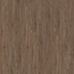 Dry Back Enomer® Wood Design | Chandoli DBE 178 | Synthetic tiles | Kährs