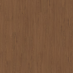 Marine Wood Design | Hamra MAW 152 | Synthetic tiles | Kährs