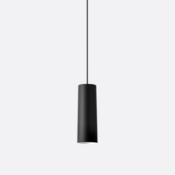 To.be L006S/A | Suspended lights | PEDRALI