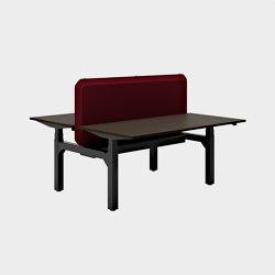 Prim | Table equipment | Kinnarps