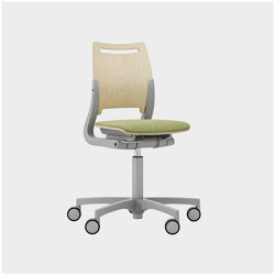 Xact | Stühle | Kinnarps