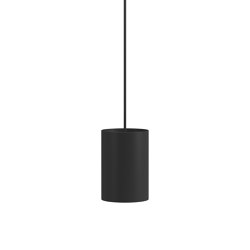 Deco Hanging Planter | Plant pots | Gloster Furniture GmbH