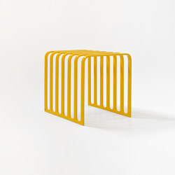 Find stand S | Shelving | Result Objects